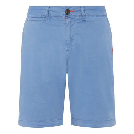 International Chino Shorts