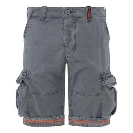 Core Cargo Lite Shorts
