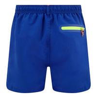 Beach Volleyball Shorts