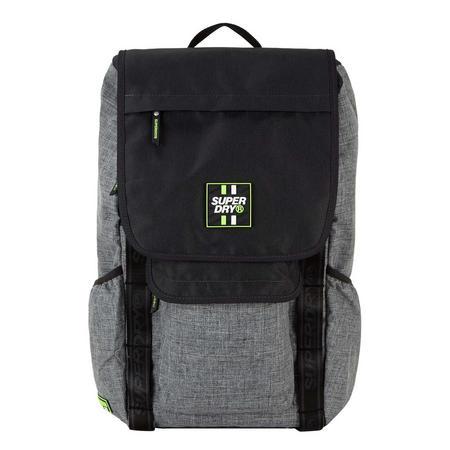 Semester Backpack