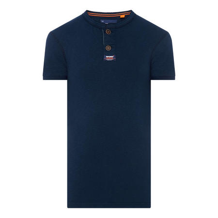 Home Polo Shirt