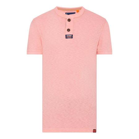 Homestead T-Shirt
