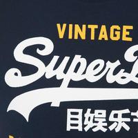 Premium Logo T-Shirt