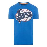 Heritage Class T-Shirt