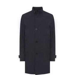 Richmond Trench Coat