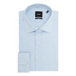 Santos Bengal Shirt