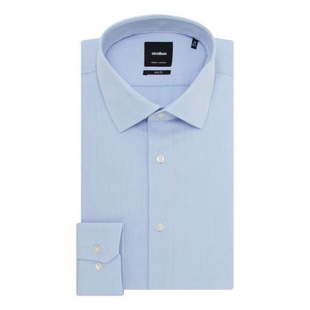 Santos Textured Shirt