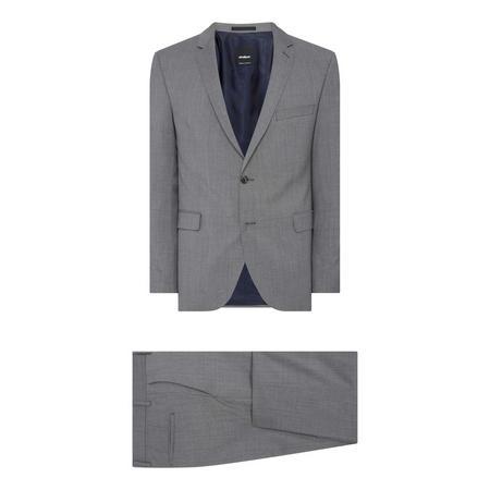 Rickjans Suit