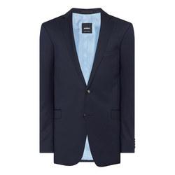 Allest Suit Jacket