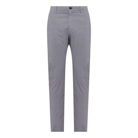 Rypton Trousers