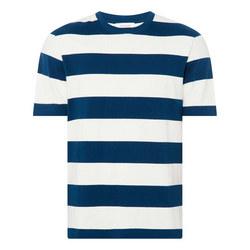 Albee Stripe T-Shirt