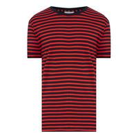 Emmo Stripe T-Shirt