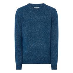 Ellewood Sweater