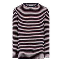 Ernie Stripe Sweater
