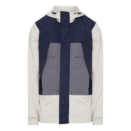 Tioman Water-Repellent Jacket