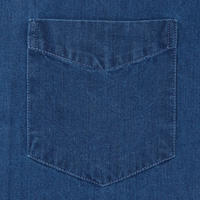 Einar Short-Sleeved Shirt