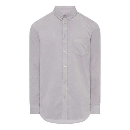 Liam Long-Sleeved Shirt