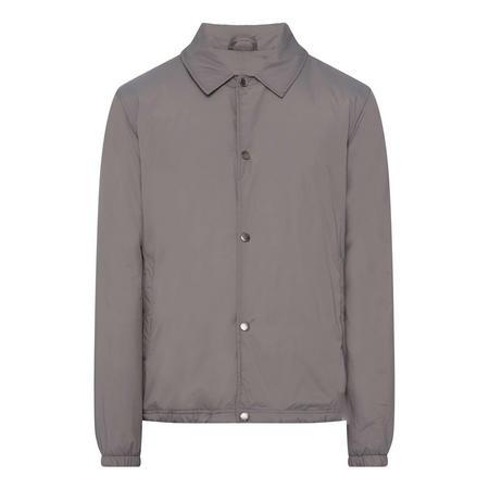 Baruch Padded Jacket