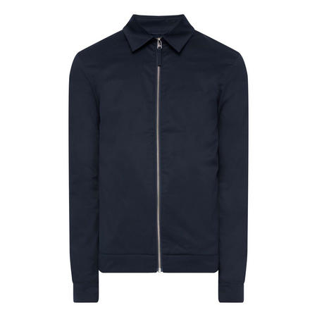 Gilbert Slim Fit Jacket