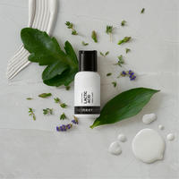 LACTIC ACID 10%, Serum, 30ml