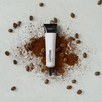 CAFFEINE, Serum, 15ml