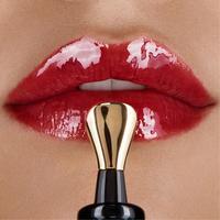 Nº 28™ Lip Treatment Oil
