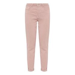 Aliana Slim Jeans