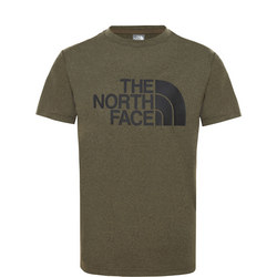 Boys Reaxion T-Shirt
