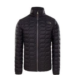 Boys Thermoball Coat
