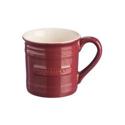 Plum Espresso Mug