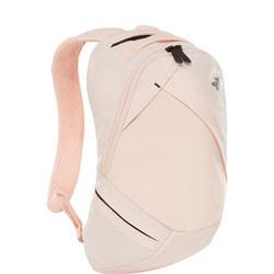 Electra Backpack
