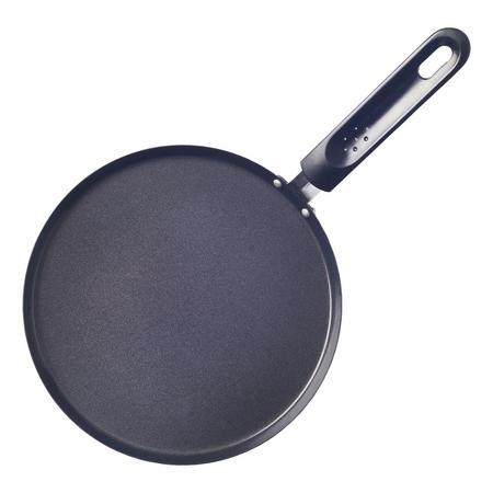 Carbon Steel 24Cm Pancake Pan