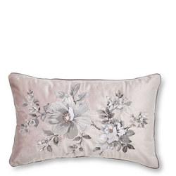 Isabelle Cushion Blush 30 x 50cm