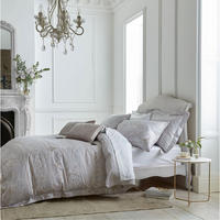 Cheverny Coordinated Bedding