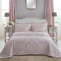 Antoinette Coordinated Bedding