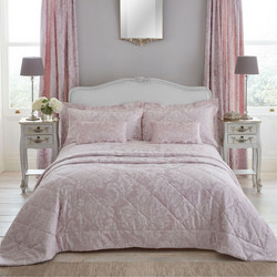 Antoinette Coordinated Bedding