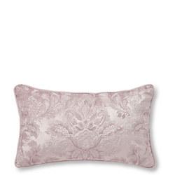 Antoinette Cushion Blush 30 x 50cm