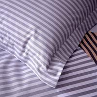 Cottonsoft Jazz Oxford Pillowcase Mulit