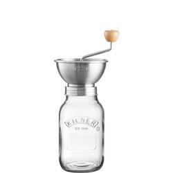 Sauce Press Jar  Set
