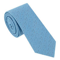 Fleck Tie
