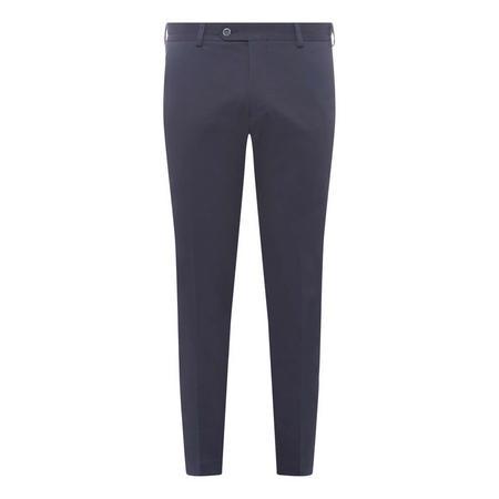 Severo Trousers