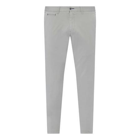 Aldin Trousers