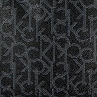 CK Logo Print Backpack