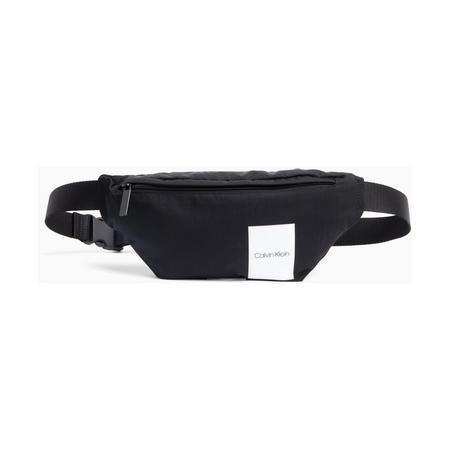 Item Belt Bag