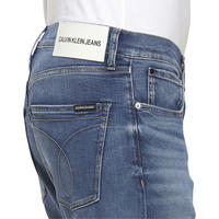 056 Tapered Jeans