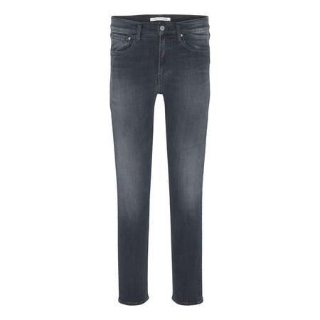 016 Skinny Jeans