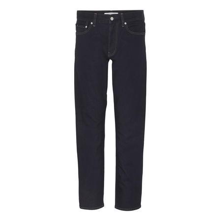 026 Slim Jeans