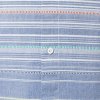 Multi-Stripe Shirt