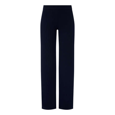 Sadi Trousers