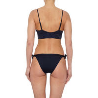 Side Tie Bikini Briefs